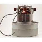 METROVAC 4.0 HP 220V Motor