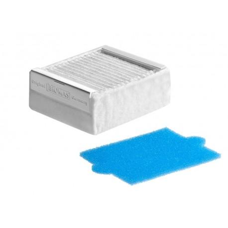 HEPA-filtrs (TWIN XT)