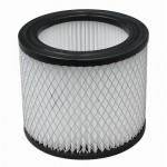 LAVOR FREDDY filtrs