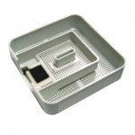 THOMAS aquabox filtrs