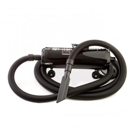 Vac N Blo® Pro Commercial Series - PRO-83BA-CS