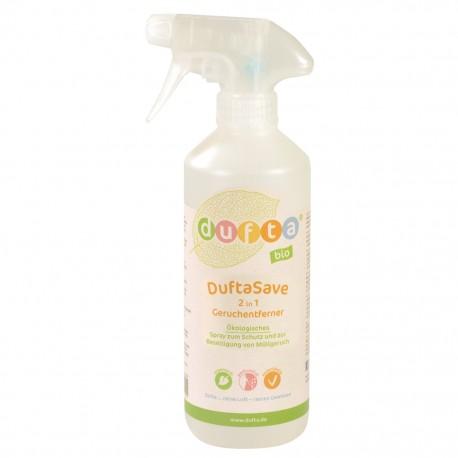 DuftaSave удалитель запаха отходов 500 мл