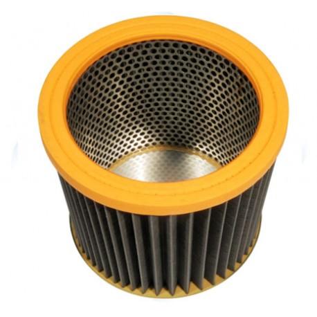 THOMAS filtrs-patrons 2500 cm2