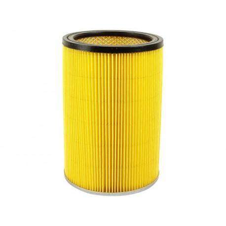 THOMAS filtrs-patrons 8000 cm²