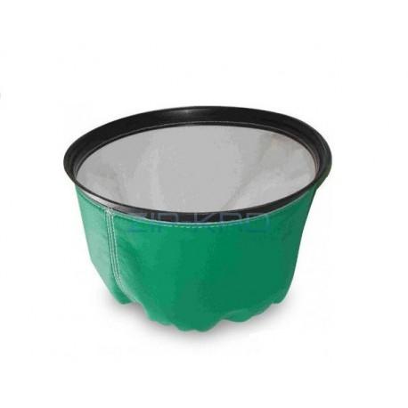 THOMAS auduma putekļu filtrs