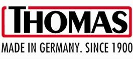 Thomas-shop.lv